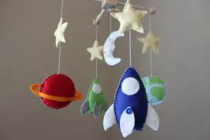 ceiling toys for babies baby mobile baby crib mobile rocket ship nursery mobile