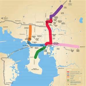 ta bay closer to getting light rail 171 the transport politic