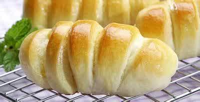 resep cara membuat roti manis supaya tidak keras resep roti manis lembut dan cara membuatnya yang simpel