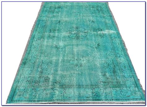 Turquoise Area Rugs Target Download Page Home Design Area Rugs Target