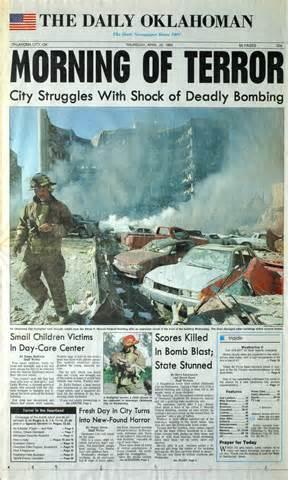 daycare okc oklahoma city bombing newsok