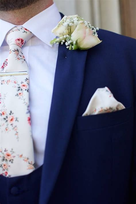 25 best ideas about floral tie on tweed