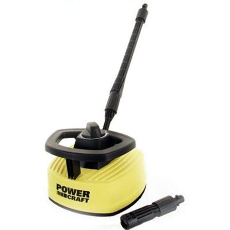 Karcher Accessories Patio Cleaner Powercraft Patio Wall Cleaner Karcher Compatible