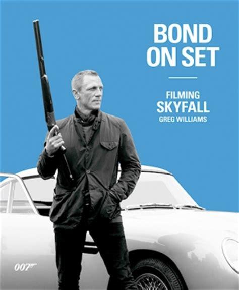 bail bureaux mod鑞e einmal 007 sein conleys magazine mode