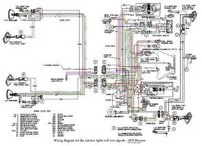 1985 Bronco Charging System Wiring Diagram Bronco Com Technical Reference Wiring Diagrams