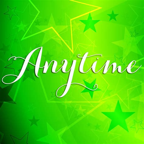 Anytime For 2018 regular anytime pass rainbow s comedy playhouse