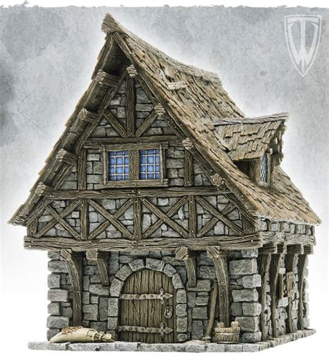 fantasy houses 25 best ideas about fantasy house on pinterest fantasy town dream houses and fantasy world