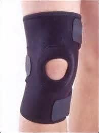 deker lutut jual perlengkapan olahraga jual berbagai alat alat olahraga murah