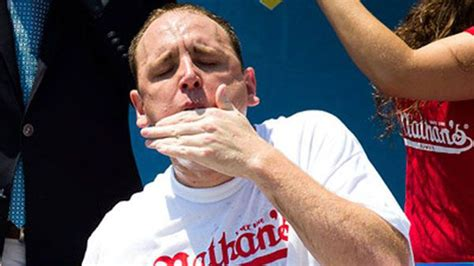 can dogs eat chestnuts joey chestnut eat 68 dogs in 10 minutes