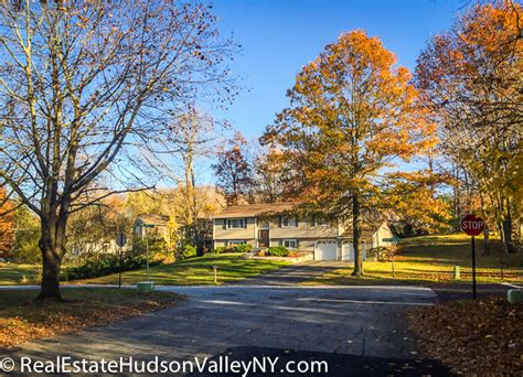 houses for sale yorktown ny countryside homes for sale in yorktown heights ny real estate hudson valley
