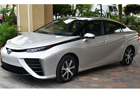 all models of cars toyota car models list complete list of all toyota models