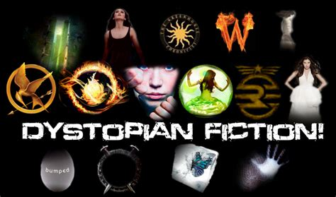 dystopian picture books dystopian novels are the new novels