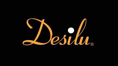 Lucille Ball And Desi Arnaz by Desilu 1966 Logo Remake Youtube