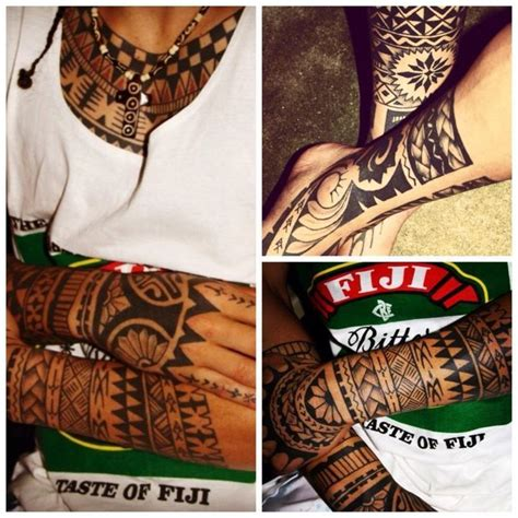 tattoo prices fiji 43 best tattoo s images on pinterest tattoo ideas