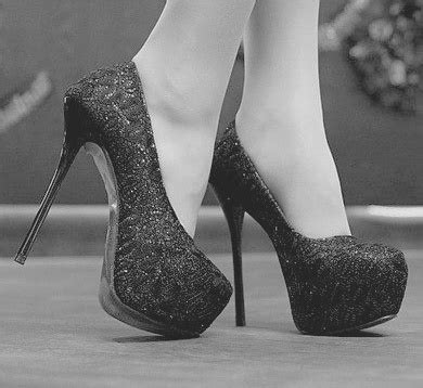 high heels photography black and white heels high heels photography shoes