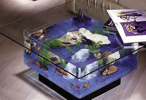 Meja Billiard Portable 11 creative ways to raise fish at your home design swan
