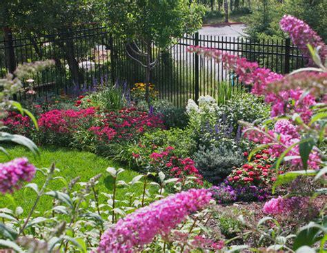 landscape design for colorado springs personal touch garden design and redesign for colorado springs personal