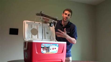 who makes maratherm ac units make a portable air conditioner with cheap