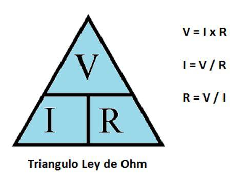 resistor formula fisica ejercicio ley de ohm practica tu f 205 sica