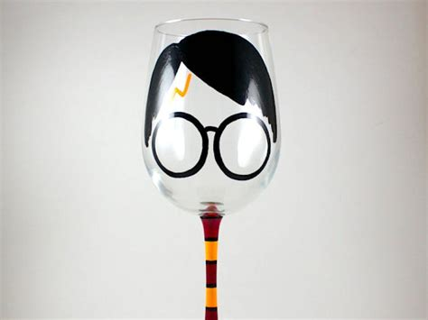 The Ultimate Harry Potter  Ee  Gift Ee   Guide Business Insider