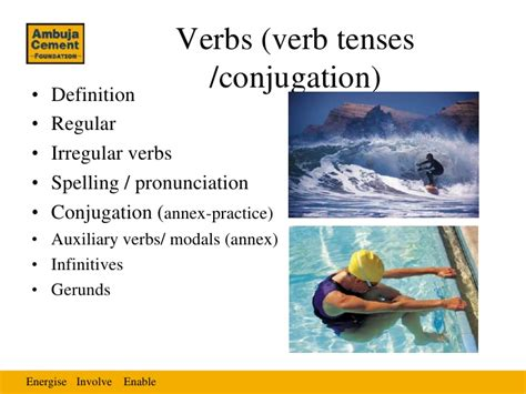 couch definition verb ppt on english
