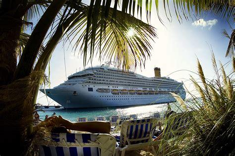 wellness cruise vacation holistic holiday at sea tedi sarah