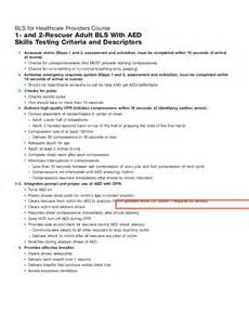 bls cpr written test pictures to pin on pinterest pinsdaddy