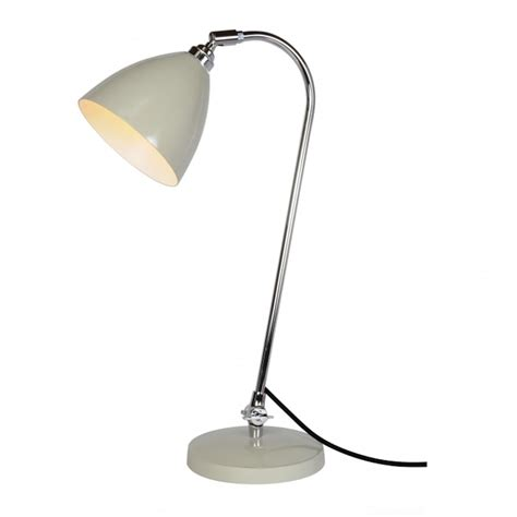 Task Lighting Fixtures Task Table Light Eight Colour Options Available