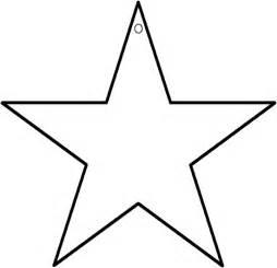 star template isew pinterest