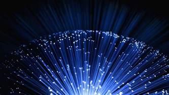 Optics Lighting Line Card Fiber Optic Esterline Connection Technologies
