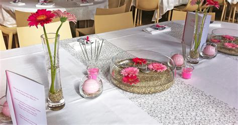 Decoration Mariage Pas Cher by Article Mariage Pas Cher Le Mariage