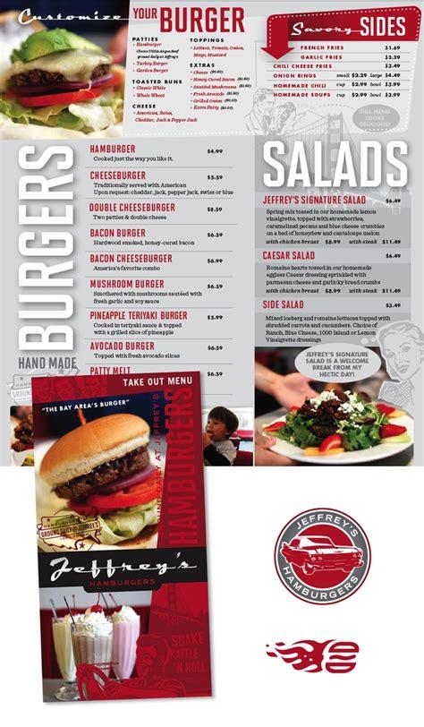 design menu burger 25 best ideas about hamburger menu on pinterest perfect