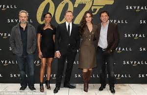 James Bond Next Film | next james bond movies myideasbedroom com