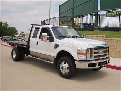 automobile air conditioning repair 1997 ford f350 parking system sell used custom 1997 f350 crew cab lariat 4x4 7 3 powerstroke turbo diesel in salt lake