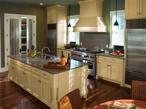 12 X 15 Kitchen Design Space Saving Layout Delightful 15 X 12 Kitchen Design 7 Labulledaria