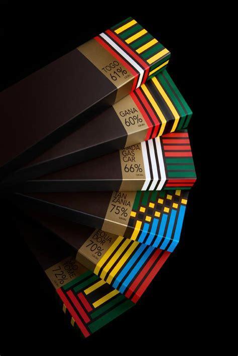 50 Most Beautiful Chocolate Packaging Designs   Jayce o Yesta