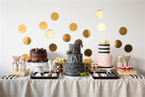 Wedding Cakes In Houston by Wedding Cakes In Houston Tx Atdisability