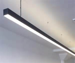 the tecled led flat flex led lighting