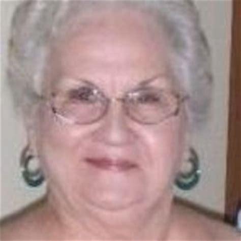 norma kuykendall obituary waxahachie laurel