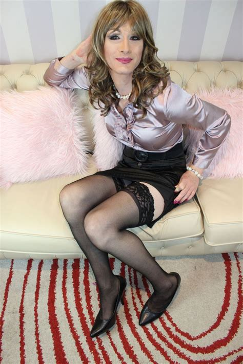 1000 images about crossdressers sissies on pinterest 1000 images about all dolled up on pinterest