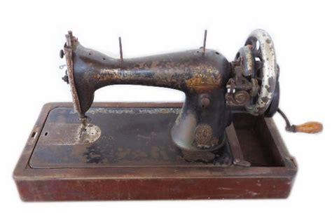 Mesin Jahit Dan Mejanya selamat datang di tony s antiques mesin jahit singer meja