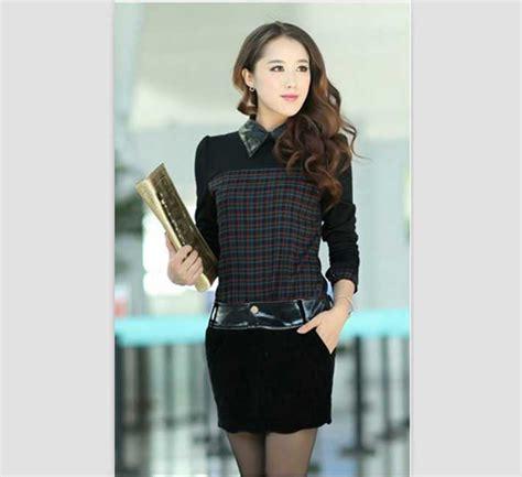 Baju Olshop olshop baju wanita murah untuk gaya yang oke shopashop