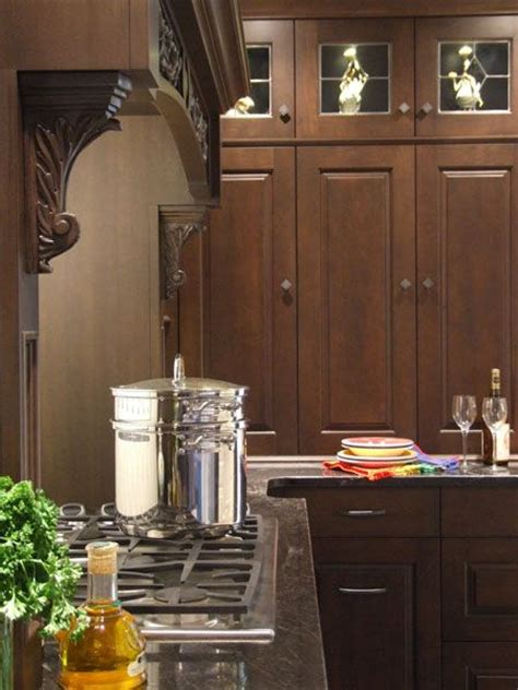 kitchen cabinet corbels 14 best ideas about corbels on pinterest cherries