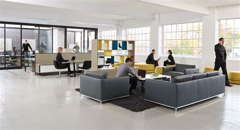 teknion office furniture homepage www teknion