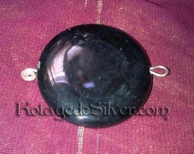 Set Perhiasan Xupinggelang Rante kotagedesilver manufaktur dan ritel kerajinan perak kotagede yogyakarta