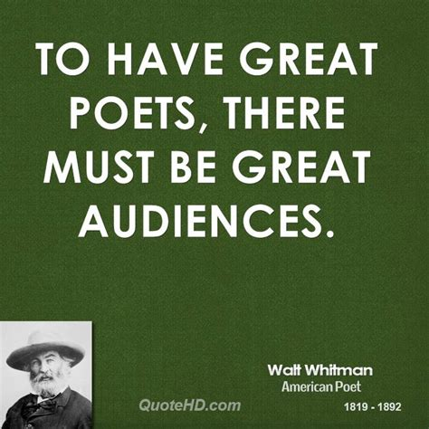 famous poetry quotes quotesgram