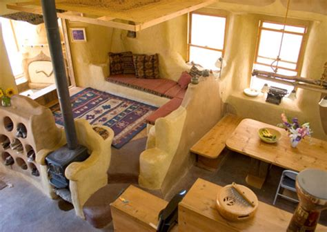 cob house interiors cob house interior india 5 thannal hand sculpted homes