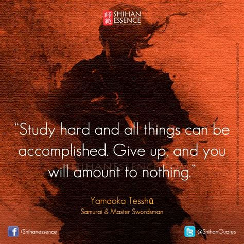 samurai quotes samurai s quotes by shihan essence your daily source of
