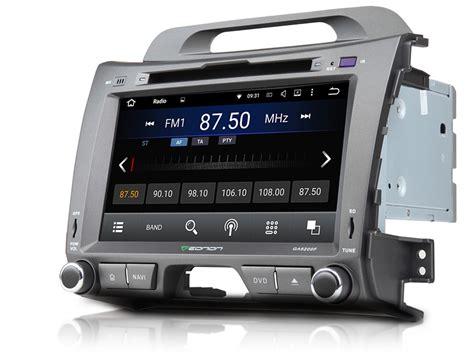 how does cars work 2010 kia sportage navigation system eonon ga6200f specific car dvd android car stereo head unit car radio for kia sportage r