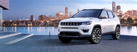 Jeep Compass Pictures 2017 Jeep Compass Structure Frame Utilizes 65